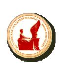 Российско-китайское сотрудничество в области художественного обучения (на примере музыки)