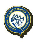 Лексика пчеловода на Алтае в лингвокульторологическом аспекте