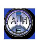 Разработка и исследование алгоритмов адаптации и стабилизации в системе управления летательного аппарата