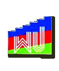 Эффективное использование иностранных инвестиций как катализатор развития экономики Азербайджана