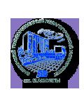 Генезис философской и социологической мысли в Республике Башкортостан: анализ основных этапов становления и современных направлений исследования