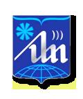 Автоматизация процесса нагрузочного тестирования JSON веб-сервиса с помощью эволюционных алгоритмов