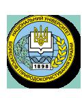 Информационная компетентность в системе профессиональной компетентности переводчика