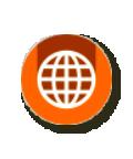 Основные  виды  коррозиооных  разрушений сварных  соединений  оборудования  нефтехимических  и  нефтеперерабатывающих  предприятий