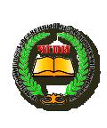 Билингвизм, или двуязычие: внутритекстовая интерференция языков как фактор эволюции творчества чеченских русскоязычных писателей ХХ в.