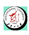 Социолингвистическая вариативность местоимений современного китайского языка