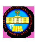 Вклад русских предпринимателей в развитие рыбной промышленности Дагестана в конце XIX – начале XX вв.