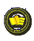 Защита торговых интересов персидского купечества российскими властями на восточном побережье Каспийского моря в первой половине XIX века