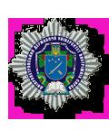 Монархические организации Российской империи (1914–февраль 1917 гг.) в историографии