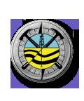 Оценка возможностей геологического хранения СО2 в осадочных отложениях Донбасса*