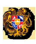 Понятия и основные характеристики конституционно-правового статуса города Ереван