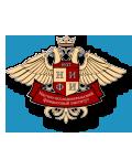 Совершенствование подходов к системе оценки эффективности государственных программ Российской Федерации