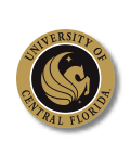 Цифровая тактика привлечения молодых выпускников к развитию учреждений профессионального образования (анализ зарубежного опыта - на примере США)