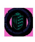 Определение прогнозной численности населения (на примере городского округа Домодедово)