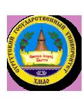 Бактериологическая оценка безопасности мясного сырья и мясопродкутов, производимых и ввозимых в промышленные районы  ХМАО-Югры