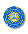 Внешний долг Казахстана: состояние, динамика, перспективы для устойчивого экономического роста