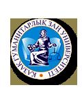 Преступные последствия и квалификация преступлений в уголовном праве Республики Казахстан