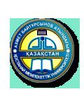 Ассоциация полиморфных генов соматотропинового каскада с признаками мясной продуктивности у коров аулиекольской и казахской белоголовой пород