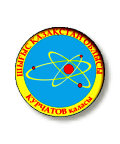 Формы нахождения искусственных радионуклидов в почвах условно фоновых территорий Семипалатинского испытательного полигона