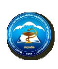Критерии гепатита при внутриутробных инфекциях у новорожденных Актюбинской области Казахстана