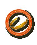 Развитие туристических кластеров в Волжско-Камском бассейне Республики Татарстан