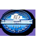 Темпоральные образы день и ночь и особенности их функционирования в мемуарах «ЗАПИСКИ КАВАЛЕРИСТ-ДЕВИЦЫ» Н.А. Дуровой