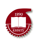 Conflicts of communication among foreign students in the KNITY and recommendations for their overcoming