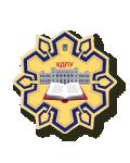 История исследования педагогической и просветительской деятельности Н.Ф. Федоровского (1838-1918)