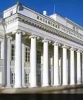 Современное высшее образование в России и за рубежом: проблемы и вызовы времени