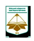 Развитие сельской школы Украины в условиях либерализации общественной жизни (1958 – 1964)