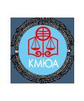 К вопросу концепции развития административного права в Кыргызской Республике