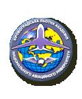 Формирование мотивации профессиональной деятельности будущих авиаспециалистов