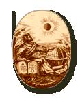Развитие в России во второй половине XIX-нач. XX вв. общественных  сельскохозяйственных отраслевых организаций