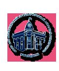 Основные направления деятельности органов городского самоуправления в сохранении и популяризации культурного наследия Енисейской губернии во второй половине XIX века