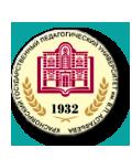 Организационно-педагогические условия развития профессиональных компетенций магистра образования в процессе обучения