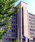 Порядок оценки и отражение в отчетности товарных запасов в соответствии с международными и Российскими стандартами учета