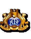 Сочинения путешественников конца XVIII – первой половины XIX в. как источник по истории Керчи: тематический аспект
