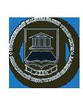Теоретические аспекты индивидуализации самостоятельной учебной деятельности студентов