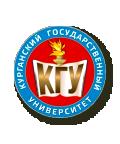 Метонимическая номинация человека в романе И.Ильфа и Е.Петрова «Двенадцать стульев»