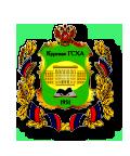 Анализ структуры консультационных услуг, оказанных информационно-консультационными службами на территории Курской области