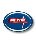 Роль налогообложения в развитии субъектов малого предпринимательства России