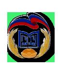 Нравственное содержание положений Конституции Российской Федерации и уголовно-процессуального законодательства о правах человека