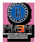 Комплексный подход в проектировании помехозащищенных радиоэлектронных средств