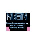 Синтез статистических алгоритмов определения параметров микросейсмических источников по записям малоапертурной группы