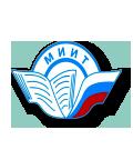 Счетная палата России как субъект обеспечения экономической безопасности России