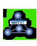 Синтез новых производных 3,7-диазабицикло[3.3.1]нонана