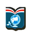 Кадетское образование как основа воспитания гражданина и патриота