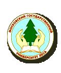 Использование страхового инструментария при определении страховых платежей лесных участков, переданных в аренду