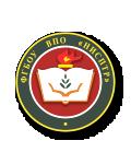 Средняя профессиональная школа позднеимперской России в Советской историографии