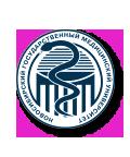 Биохимические показатели и морфофункциональное состояние печени в оценке прогнозирования заболевания у больных с механической желтухой, печеночной недостаточностью и принципы коррегирующей терапии